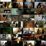 9 to 5: Days in Porn movie