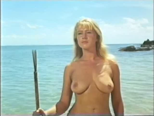 helen mirren age of consent nude