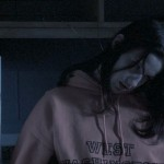 American Psycho 2 movie