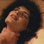 Body Melt movie