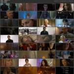 Kärlekens språk 2000 movie