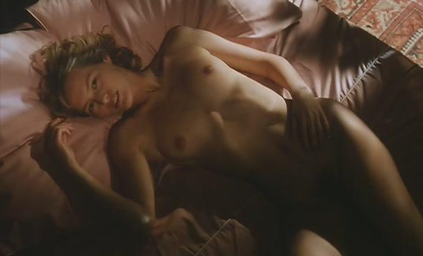 porno-filmi-polnometrazhnie-ginekolog