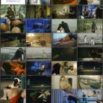 Lesbian Rape: Sweet Honey Juice movie