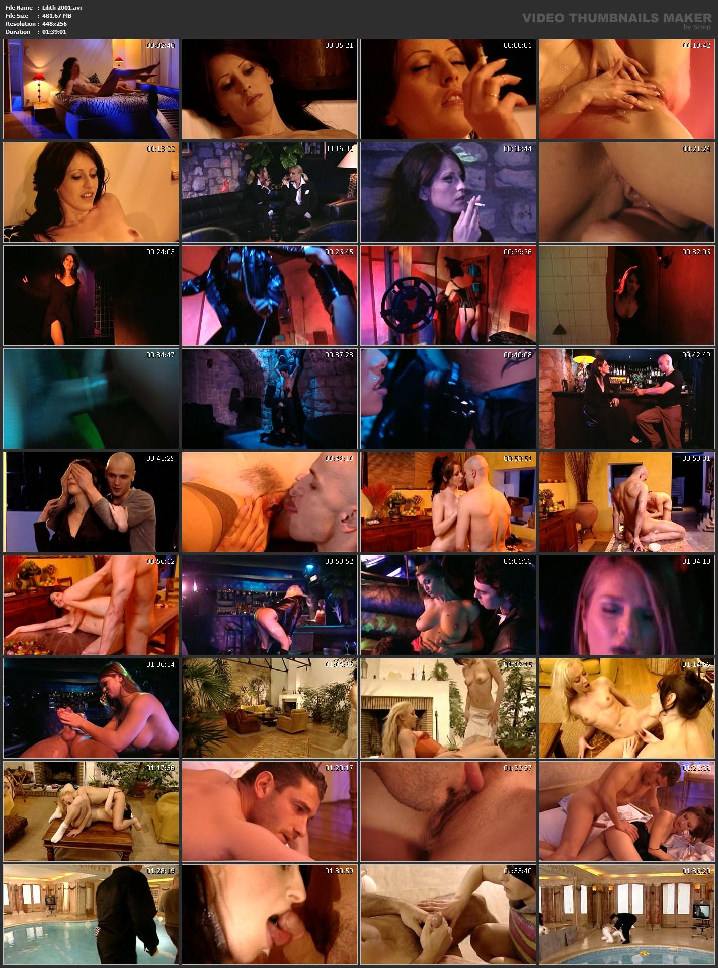 sluchaynaya-erotika-film