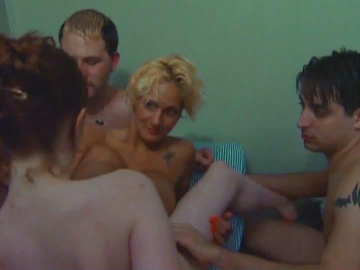 sex with strangers 2002 008 jpg 422x640