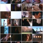 Sinfonia Erotica movie
