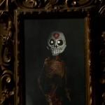 Skull Heads movie