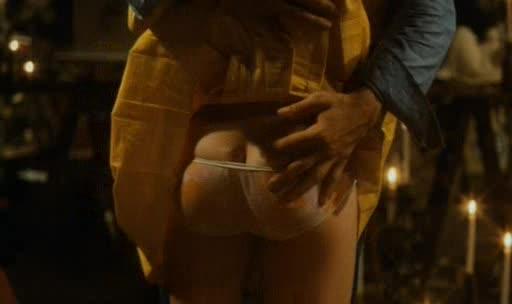 Turkisch sex film know what