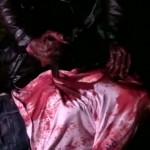 Blutnacht 2 - Die Rückkehr des Dämon movie