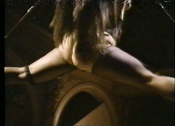 Porn 1980 video flesh ultra