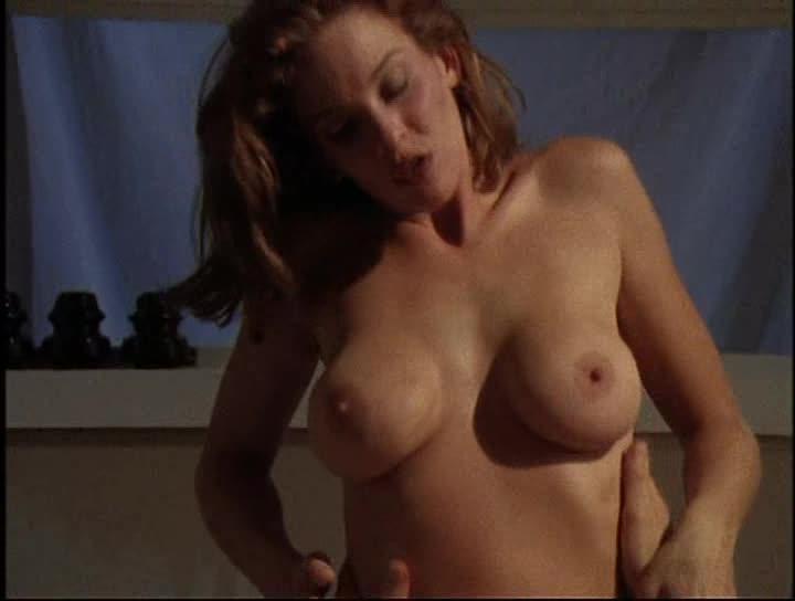 Erotic massage in highland