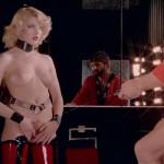 La Femme Objet movie