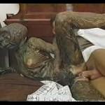 The E.T. Porno movie