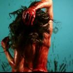 Excision movie