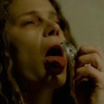 Opium: Diary of a Madwoman movie