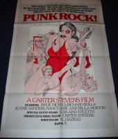 Punk Rock 1977