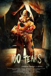 100 Tears 2007