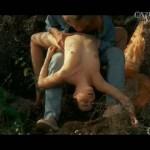 Femmes movie