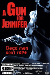 Gun for Jennifer