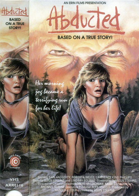 Watch The Mountain Men Online | 1980 Movie | Yidio