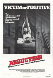Abduction 1975