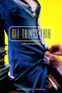 All Things Fair