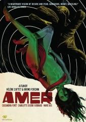 Amer AKA Amargo 2009