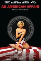 An American Affair 2009