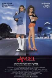 Angel 1984