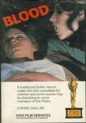 BLOOD 1974