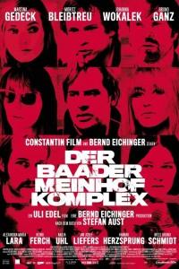 Baader Meinhof Complex