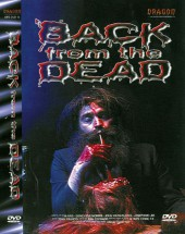 Back from the Dead 2001