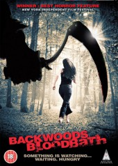 Backwoods Bloodbath 2007