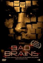 Bad Brains 2006