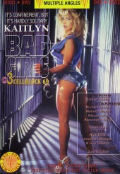 Bad Girls 3: Cellblock 69 (1994)