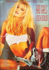 Bad Girls Lockdown 1994