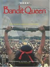 Bandit Queen 1994