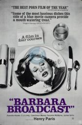 Barbara  Broadcast 1977