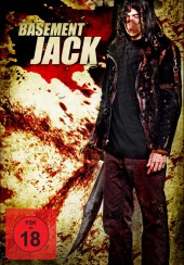 Basement Jack 2009