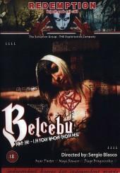 Belcebu 2005