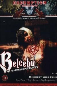 Belcebu