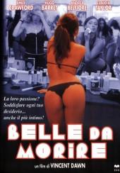 Belle_da_morire