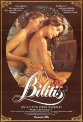 Bilitis 1977