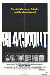 Blackout 1978