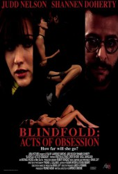 Blindfold: Acts of Obsession 1994