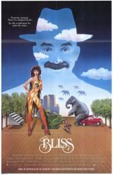 Bliss 1985
