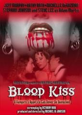 Blood Kiss 1999