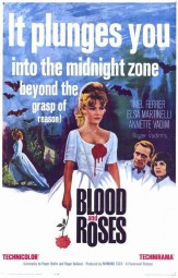 Blood and Roses 1960