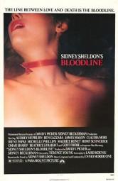 Bloodline 1979