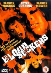 Bloodsuckers 1997